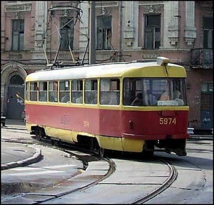 1319375322_lugansk