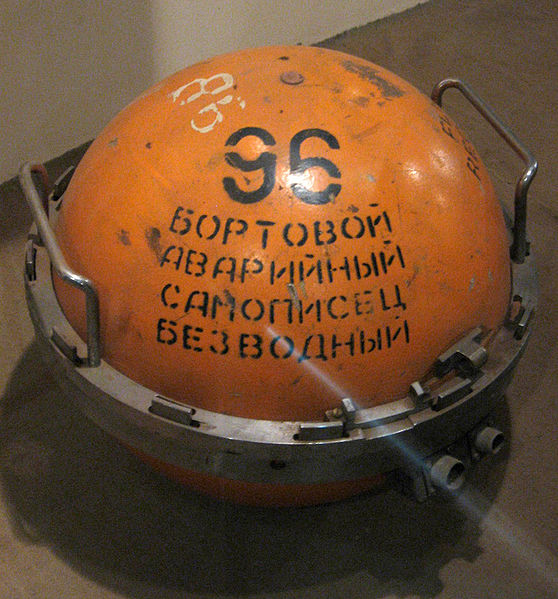 558px-Fliight_recorder_from_TU-M3